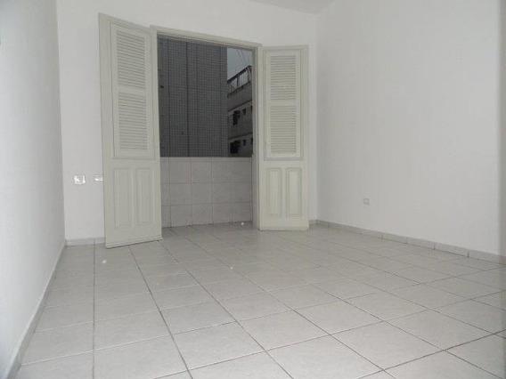 Residenza Imóveis Vende - Ref.: 5053 - Ref5053