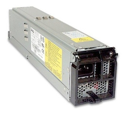 Power Supply Dps-500cb A