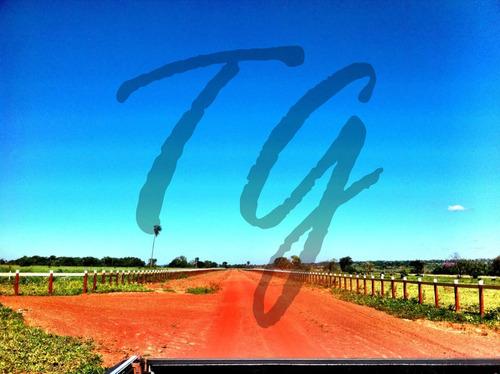 Imagem 1 de 19 de Fazenda - Fa00002 - 69828253