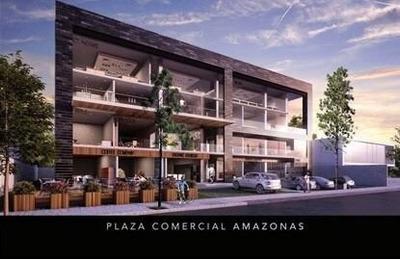 Venta De Locales Comerciales En San Pedro Garza Garcia