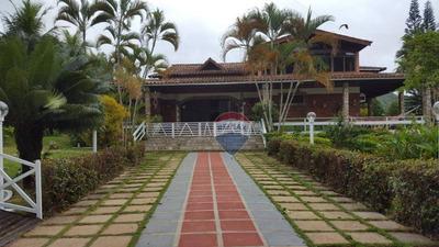 Apartamento Residencial À Venda, São Vicente De Paulo, Vitória De Santo Antão. - Ap0590