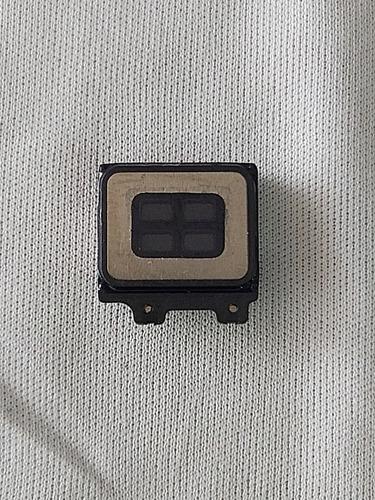 Imagen 1 de 3 de Auricular Para Samsung Note 10+  N975 Original Nuevo