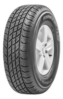 Neumático Formula St 265/70r16 110t By Pirelli Neumen A18