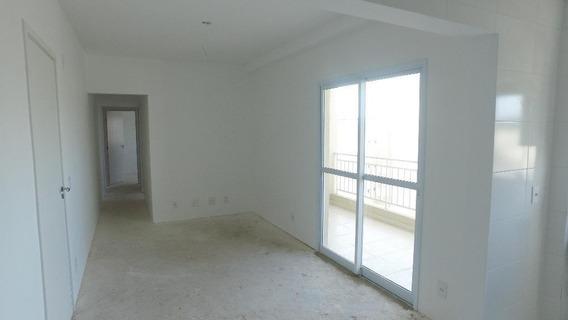 Apartamento Residencial À Venda, Jardim Bandeirantes, Louveira. - Ap0155