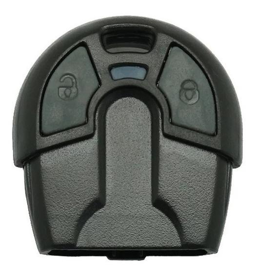 Controle Completo Alarme Original Fiat Positron 293 300 330