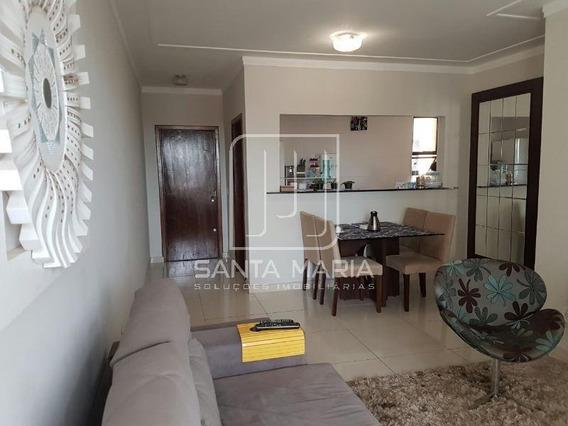 Apartamento (tipo - Padrao) 3 Dormitórios/suite, Cozinha Planejada, Portaria 24 Horas, Elevador, Em Condomínio Fechado - 9259vejll