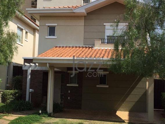 Casa Completa Galeria Boulevard - Ca6959
