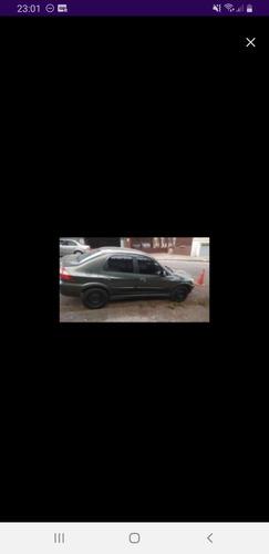 Imagem 1 de 3 de Chevrolet Prisma 2011 1.4 Maxx Econoflex 4p