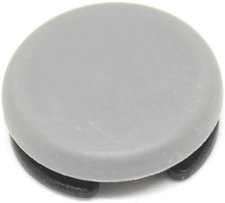 Stick Circle Pad Jostick Analogo Nintendo 3ds 2ds