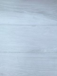 Porcelanato Spl Madera Gris Sparkle 22cm X 1.60mt. Oferta!