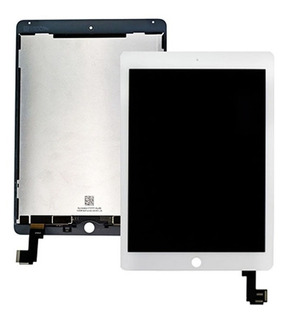 Tactil, Touch Screen Apple iPad Air