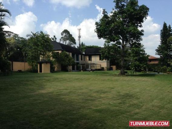 *casas En Venta Mls # 18-14272 Precio De Oportunidad