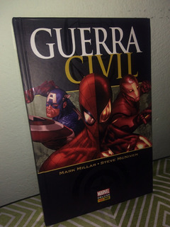 Hqs Marvel (homem-aranha, X-men, Vingadores)