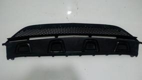Grade Inferior Parachoque Dianteiro Mercedes Glc Original