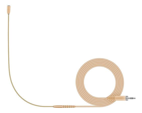Sennheiser Hsp Essential Omni Bege - Microfone Labial Bege