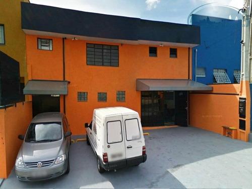 Galpão À Venda, 220 M² Por R$ 1.000.000,00 - Nova Vinhedo - Vinhedo/sp - Ga0039