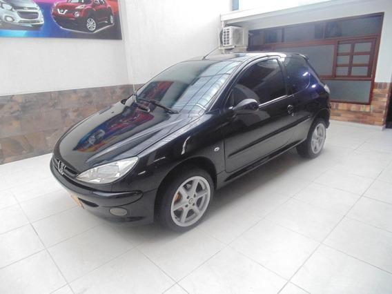 Peugeot 2005 Xr-1400