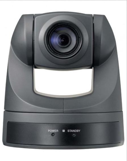 Sony Evi D70 Ptz + Conversor Hdmi