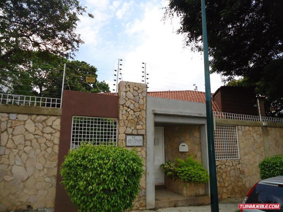 Casas En Venta Mls #19-15877