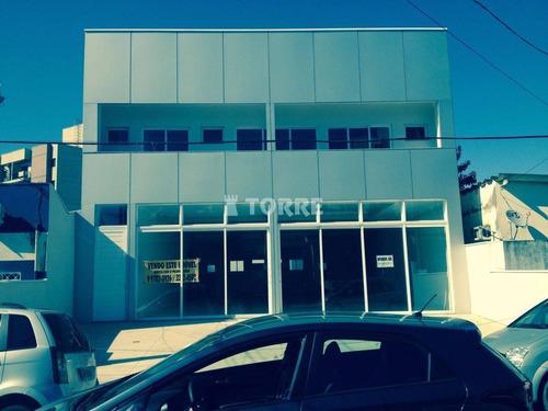 Imagem 1 de 7 de Salão Á Venda E Para Aluguel Em Jardim Chapadão - Sl002437
