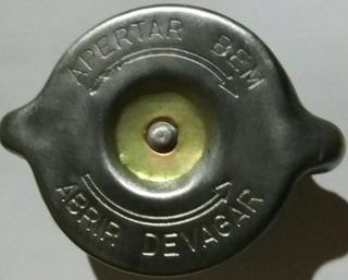 Radiador Case 580 H no Mercado Livre Brasil