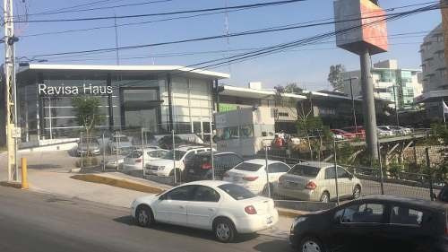 Traspaso Local En Plaza Comercial Sobre Bernardo Quintana