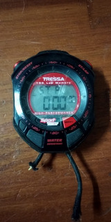 Cronometro Tressa