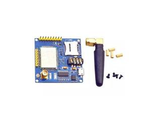 Sim900 A6 Módulo De Extensión Inalámbrico Gprs Imei Ok