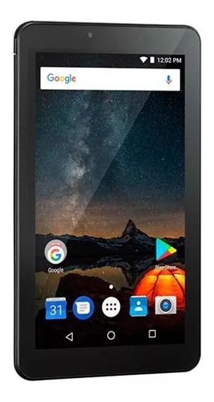 Tablet Multilaser M7s Plus 16gb