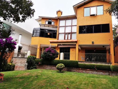 Imagen 1 de 30 de Casa En Venta En Condado De Sayavedra