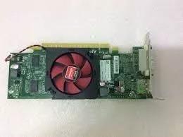 Amd Radeon Hd6540, 1gb, Pci Express (dell Perfil Baixo)
