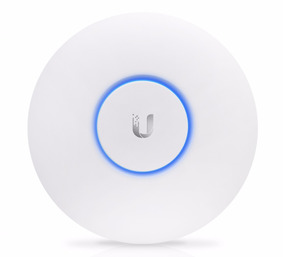 Ubiquiti Ap Unifi Uap-ac-pro Mimo 2.4/5.0ghz 450/1300mbps