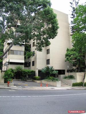 Apartamentos En Venta En La Alameda 16-15413 V S