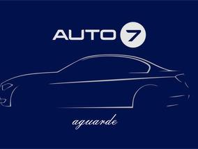 Peugeot 208 Active 2017