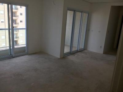 Apartamento Em Vila Itapura, Campinas/sp De 88m² 3 Quartos À Venda Por R$ 750.000,00 - Ap210803