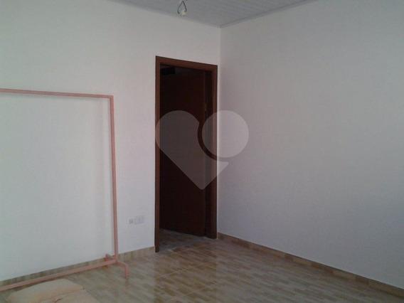 Casa-são Paulo-pirituba | Ref.: 169-im174332 - 169-im174332
