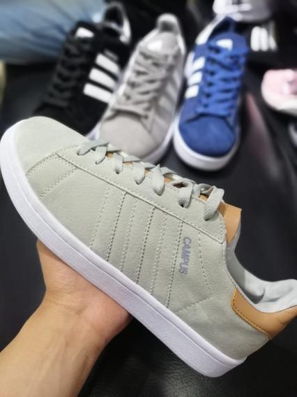 Zapatillas Diésel, Nike, adidas