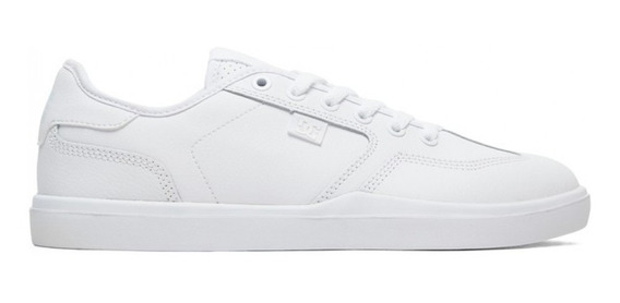 Zapatillas Vestrey (ww0) Dc Shoes