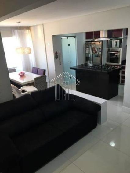 Apartamento Em Condomínio Cobertura Para Venda No Bairro Santa Maria - 10464agosto2020