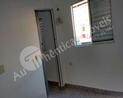 Apartamento - 3487 - 33822867