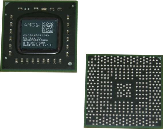 Processador Bga Amd Cmc60afpb22gv - Cmc60afp - Cmc60 - 60afp
