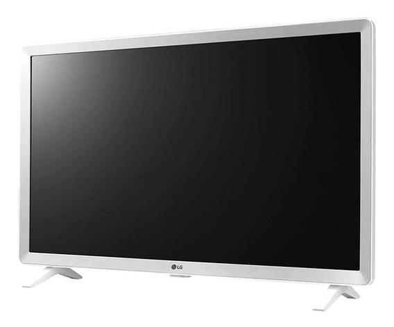 Câmera Intraoral Smart Tv 24 E Suporte (kit Mult. Solarcam)