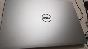 Notebook Dell Core I7 16gb 1tb 14pb