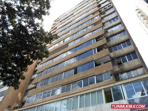 Jg 19-4393 Oficinas En Alquiler Campo Alegre