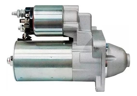 Motor De Partida Palio Siena Bravo Doblo 1.6 16v 515