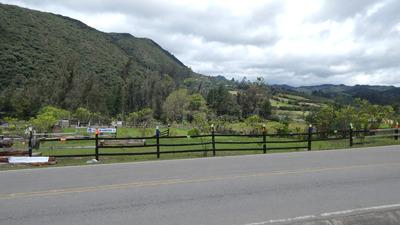 Finca En Macheta, Cundinamarca