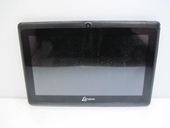 No Estado Tablet Lenoxx