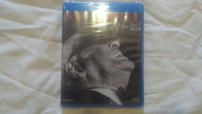 Bluray Ray Charles Live At Montreux - Original! Lacrado!!!