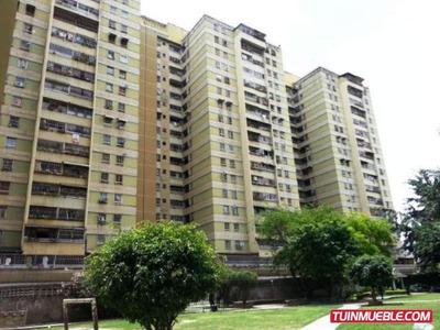 Apartamentos En Venta Dv Mv Mls #16-8956