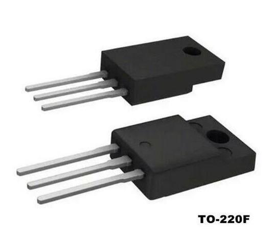 Rjh30e2 - Rjh 30 E 2 - Transistor Original